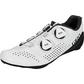 Giro Regime Shoes Women, biały